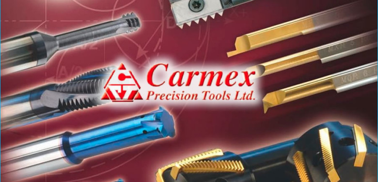Carmex