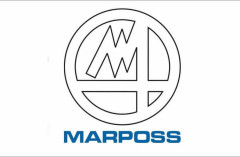 Marposs