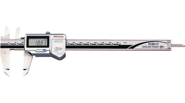 Calibro digitale Mitutoyo 500-181-30