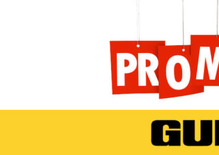 guhring punte a cuspide Guhring promo