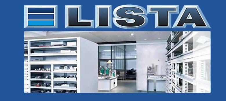 Carrelli portautensili e cassettiere in promo 2017 for Lista permesso di soggiorno brescia maggio 2017