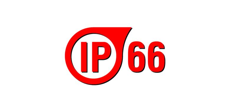 Grado di protezione IP: cosa è ed a cosa serve