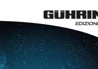 Catalogo Guhring action line 2019