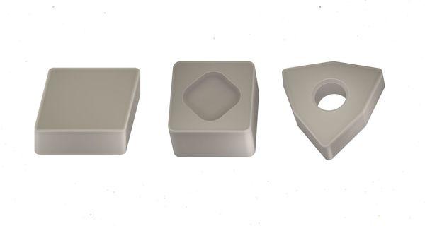 inserti per tornio ceramici