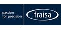 fraisa logo