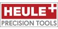 heule logo